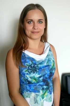 Laura Ivanauskaitė