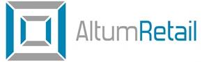Altum Retail