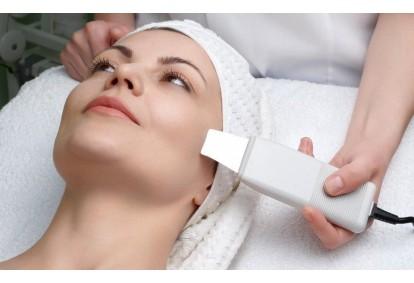 Sejas ultraskaņas pilings
