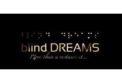 Kulinārijas kvests Blind Dreams