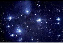 Žvaigždė Tavo vardu!