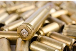 Šaušana ar gludstobra ieroci divās disciplīnās četras sērijas