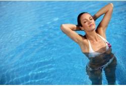 """Apsilankymas vandens pramogų parke """"Trasalis Trakai Resort & SPA"""""""