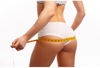Lipolitiskā un pretcelulīta programma svara samazināšanai
