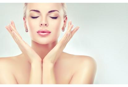 RF liftinga procedūra sejai vai ķermenim