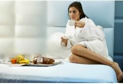 """Romantiškas poilsis su SPA malonumais viešbutyje """"Pušynas"""""""