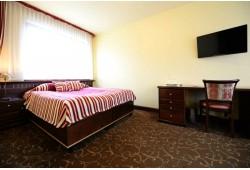 """Romantiska atpūta,2 naktis viesnīcā """"Rivastar"""" Palangā"""