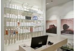 Mirabella SPA dāvanu karte salona pakalpojumiem vai produkcijai