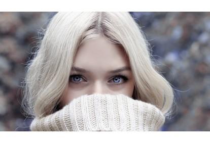 """LPG sejas masāža (Ergolift) ar jaunās paaudzes aparātu Cellu M6 Integral salonā """"Mona Beauty"""" Rīgā"""