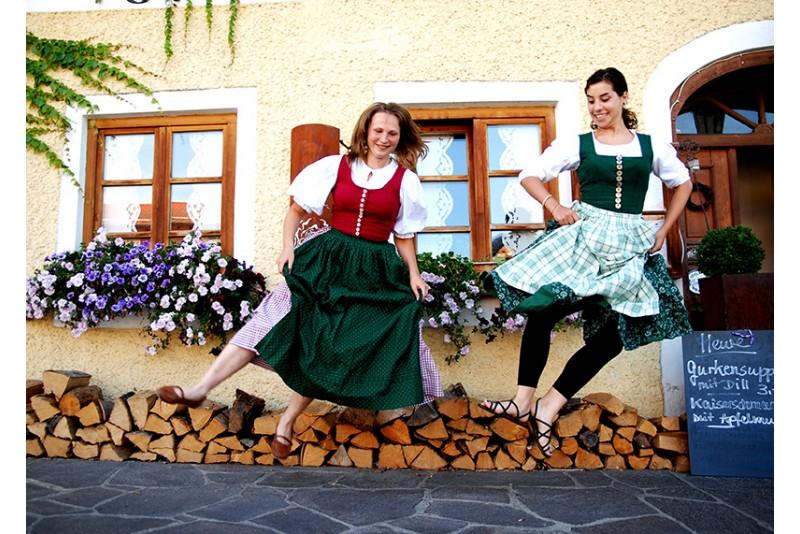 """Ekskursiju ceļojums Vācija - Šveice no tūroperātora """"VRK Travel"""""""
