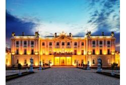 """SPA atpūta un iepirkšanās Belostokā (Polija) no tūroperātora """"VRK Travel"""""""