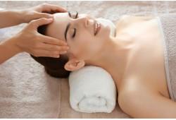 Tūlītēja sejas ādas intensīva atjaunojoša un tonizācijas procedūra salonā Activ&SPA Rīgā