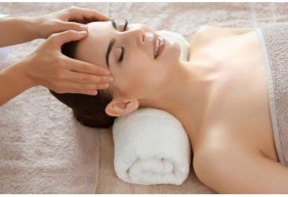 Обновление кожи и процедура тонизации кожи в салоне Activ&SPA в Риге