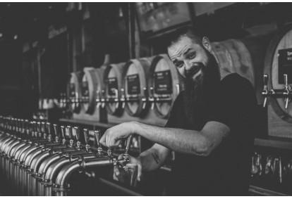 Экскурсия «Дорога пива в Риге»