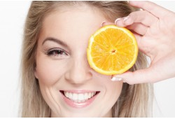 Antistresa masāža visam ķermenim ar apelsīna aroma eļļām Rīgā