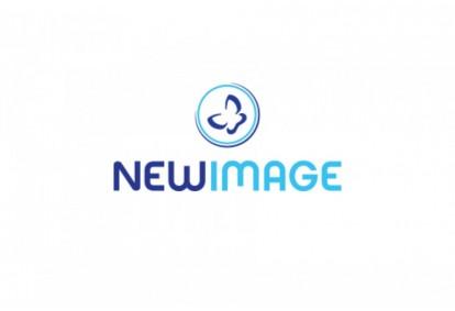 """Skaistuma studijas """"New Image"""" dāvanu karte"""
