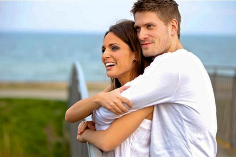 Romantiska atpūta diviem Trakai ar apmeklējumu uz Trasalisa