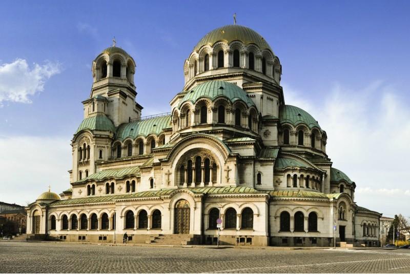 """Autobusa tūre uz saulaino Bulgāriju no tūroperātora """"VRK Travel"""""""