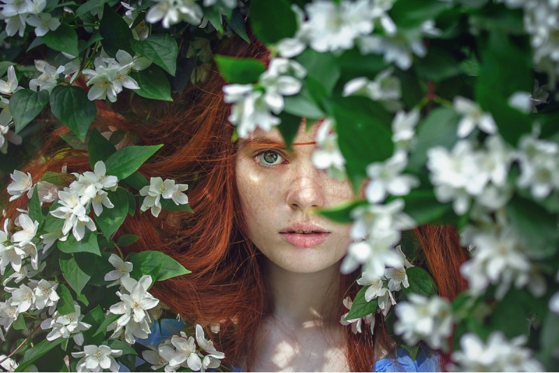 """Pavasara pirts rituāls """"Pirmie ziedi"""""""