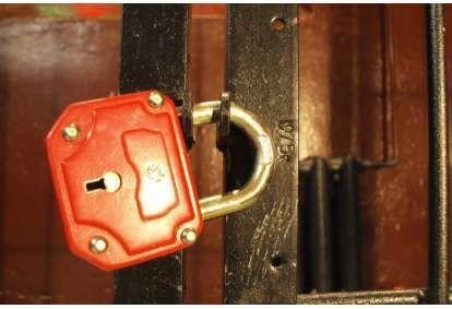 Aizraujoša izlaušanās spēle - slēgtā istaba Karostas cietumā Liepājā