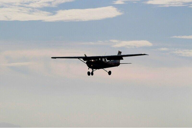 Ekskluzīva gaisa ekskursija virs Rīgas un apkārtnēm 3 personām