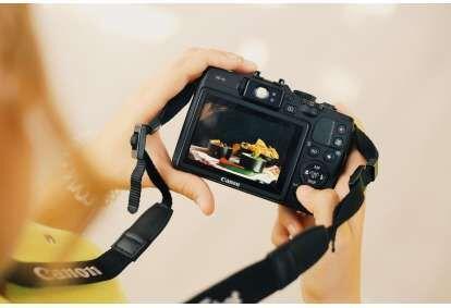 """Foto kurss iesācējiem """"Fotogrāfēšanas pamati - kā kļūt par profesionālu fotogrāfu"""""""