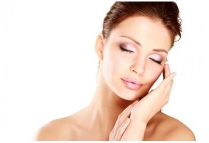 """Krioterapija sejai ar aparātu Skin Cool salonā """"Beauty Empire"""""""