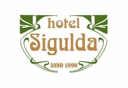 """Dāvanu karte viesnīcas """"Hotel Sigulda"""" pakalpojumiem"""