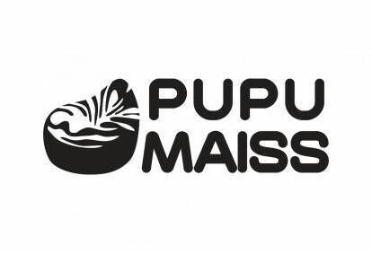 """Latvijā ražotu sēžammaisu veikala """"Pupu Maiss"""" dāvanu karte"""