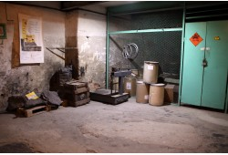 Daugavpils Skrošu Rūpnīcas apmeklējums 2 personām