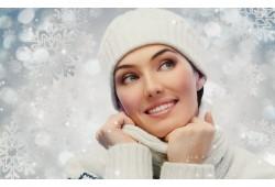 Kriomasāža veselīgam sejas ādas tonim un liftingam Rīgā