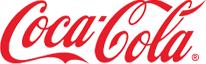 Coca cola Lietuva