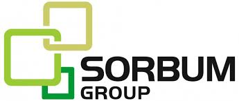 Sorbum Group
