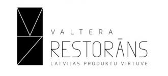 Valtera restorāns