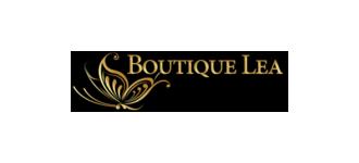 Boutique Lea