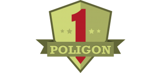 "SIA ""POLIGON 1"""