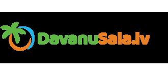 Dāvanu Sala