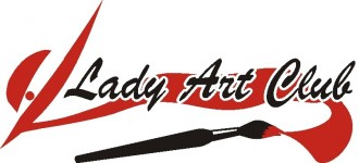 Lady Art Club