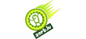 Zorb.lv