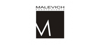 Malevich Beauty Studio