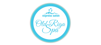 Old Riga SPA