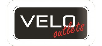 Velo Outlets