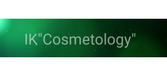 IK Cosmetology