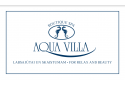 Aqua Villa Boutique SPA