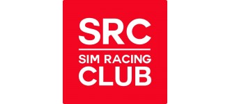 SIM Racing Club