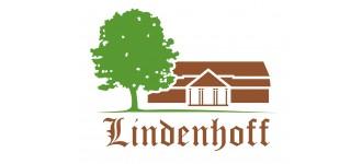 Lindenhoff Liepas Muiža