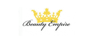 Beauty Empire