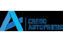 Autoskola Credo Autoprieks