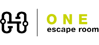 Escape Room ONE