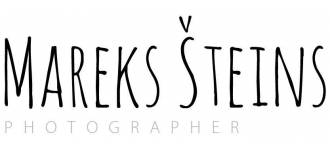 Mareks Šteins Photography